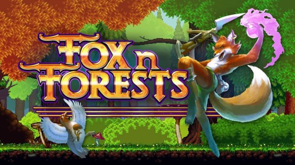 fox-n-forest-key-art