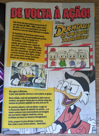 hq-ducktales-2017-03