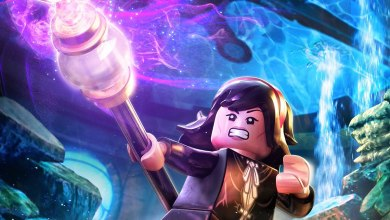 Photo of Runaways chega ao universo de LEGO Marvel Super Heroes 2