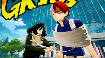 my-hero-academia-ones-justice-aizawa-3