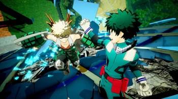 my-hero-academia-ones-justice-midoriya-bakugo-1