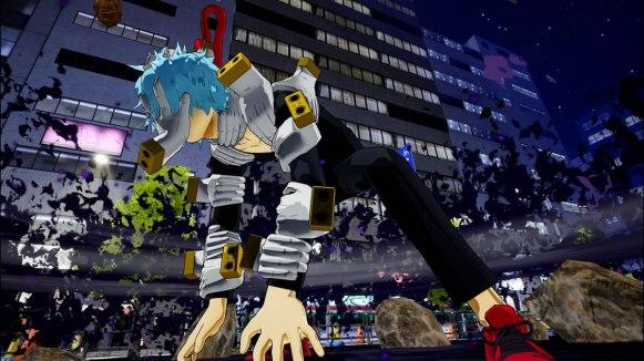 my-hero-academia-ones-justice-tomura-shigaraki-1