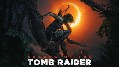 Photo of Square Enix apresenta oficialmente Shadow of the Tomb Raider