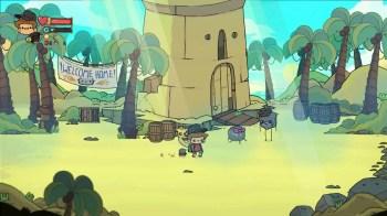 the-adventure-pals-017