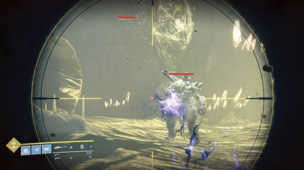 Destiny 2 (17)