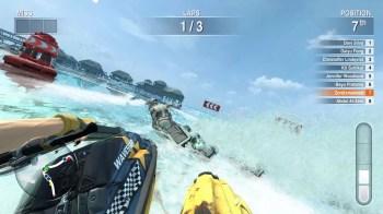 aqua-moto-racing-utopia-02