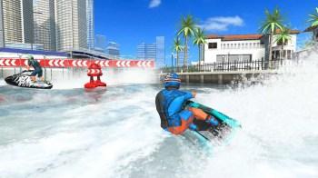 aqua-moto-racing-utopia-08