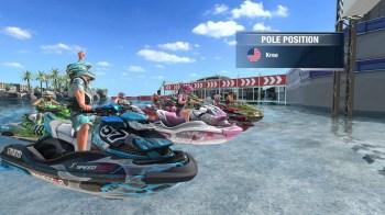 aqua-moto-racing-utopia-09