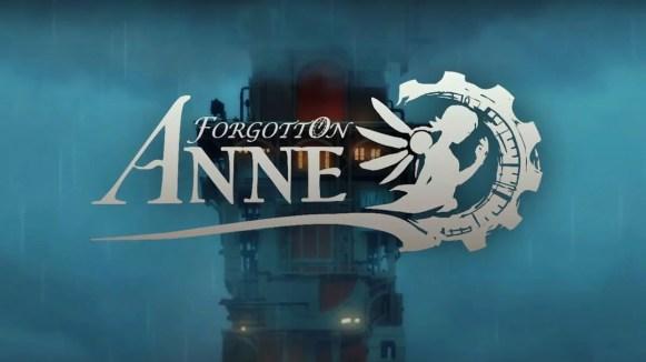 forgotton-anne-02