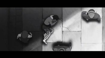 forgotton-anne-14