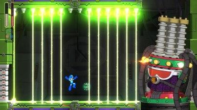 mega-man-11-screens-06-fuse-man