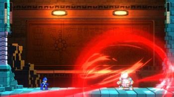 mega-man-11-screens-07-block-man-2