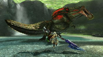 monster-hunter-generations-ultimate-deviljho