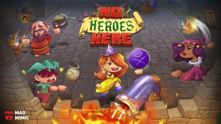 no-heroes-here-keyart