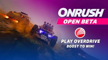 onrush-beta-aberto-3