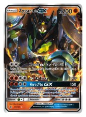 pokemon-sol-e-lua-luz-proibida-brpt-73