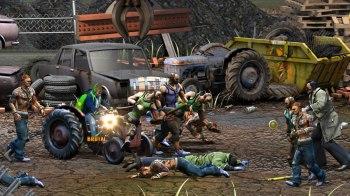 raging-justice-ash-tractor-shot-01