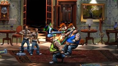 raging-justice-flying-kick