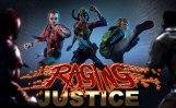 raging-justice-keyart