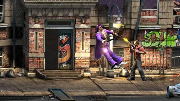 raging-justice-shot-gun