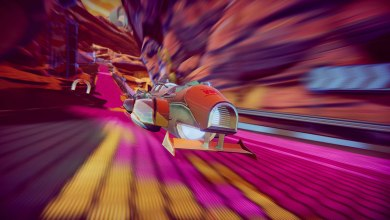 Foto de Ficha Indie | Trailblazers, dos desenvolvedores Supergonk