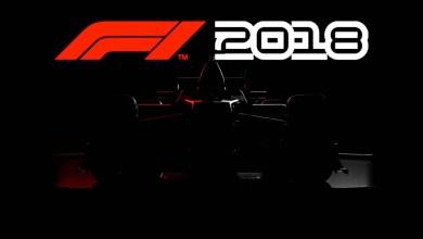 Foto de Pilotos se preparam para o Grande Prêmio da França com F1 2018