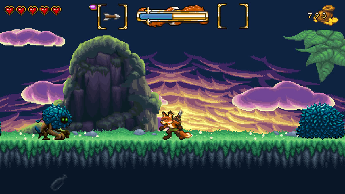 FOX n FORESTS (32)