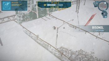 Impact Winter (36)