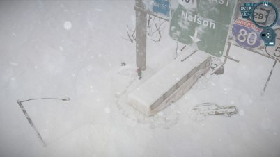 Impact Winter (46)