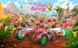 all-star-fruit-racing-key-art