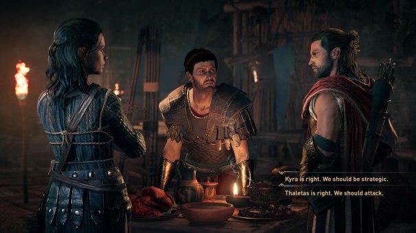 assassins-creed-odyssey-choices-kyra-and-thaletas