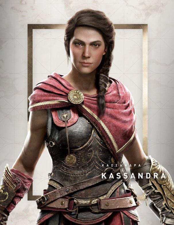 assassins-creed-odyssey-kassandra