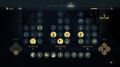 assassins-creed-odyssey-skill-tree