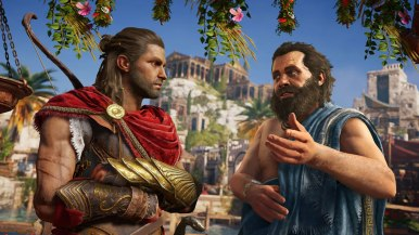 assassins-creed-odyssey-sokrates