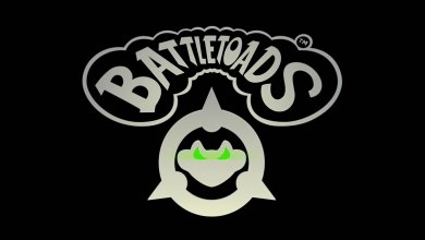Photo of Novo Battletoads para 2019 é um desafio e tanto
