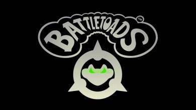 Foto de Novo Battletoads para 2019 é um desafio e tanto