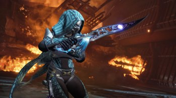destiny-2-renegados-13