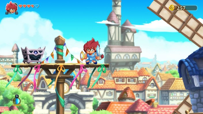monster-boy-and-the-cursed-kingdom-3