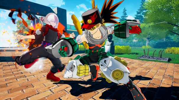 my-hero-ones-justice-online-battle-01