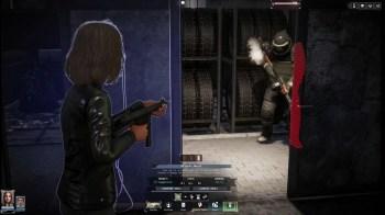 phantom-doctrine-11