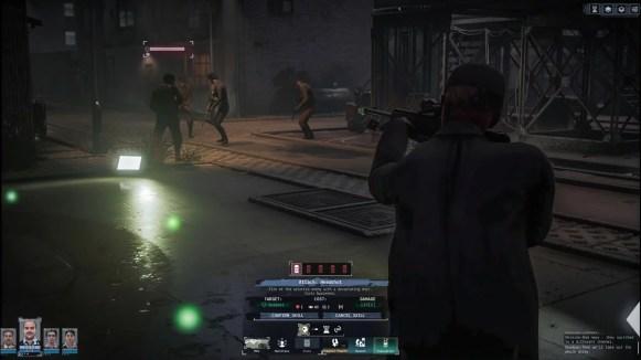 phantom-doctrine-6