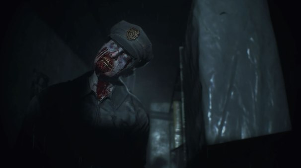 resident-evil-2-zombie-2