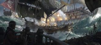 skull-bones-shipbattle