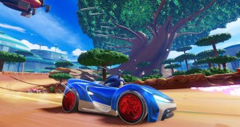 team-sonic-racing-02