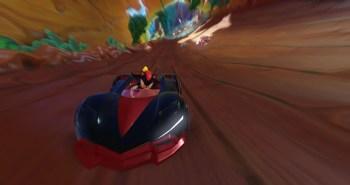 team-sonic-racing-07