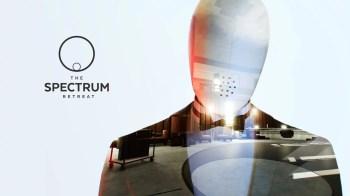 the-spectrum-retreat-keyart