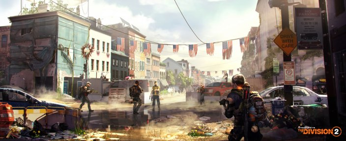 tom-clancys-the-division-2-concept-13