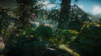 unravel-two-02