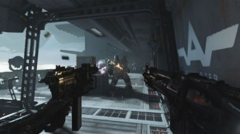 wolfenstein-II-the-new-colossus-2