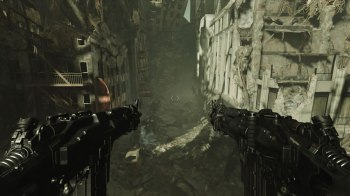 wolfenstein-II-the-new-colossus-4